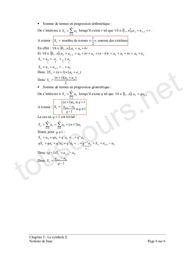 "• ! ) % - / = = 2 ) - ( ) { } +=∈∀ −""""### # = ×× $ ( 5 # 7 { } +=∈∀ 2""""###2 7 { } +=++=−+++=+∈∀ − 22222 &""""###2 2 2 ### ##..."