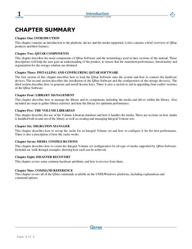 syslog-ng administrator guide pdf