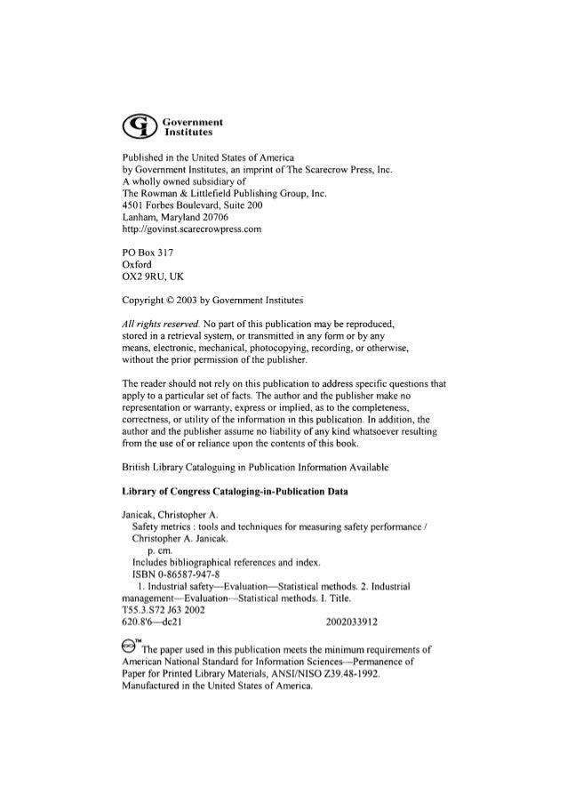 resume organizational skills