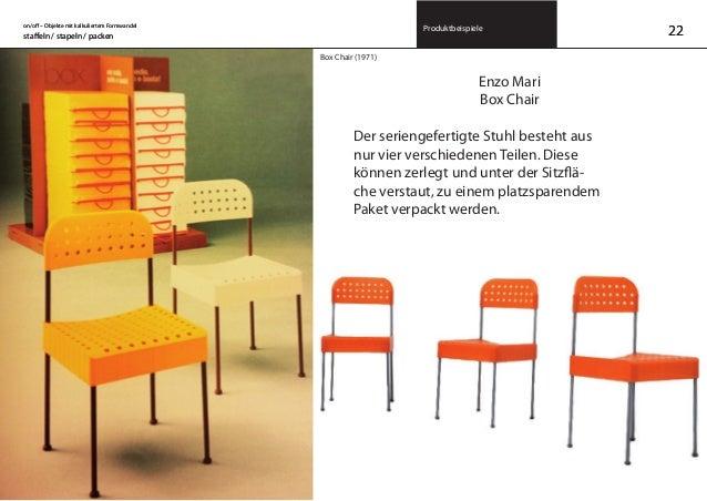 05. Black Bedroom Furniture Sets. Home Design Ideas