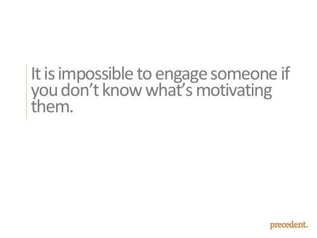 Peoplewillforgetwhatyousaid, peoplewillforgetwhatyoudid, butpeoplewillneverforgethowyou madethemfeel. Maya Angelou