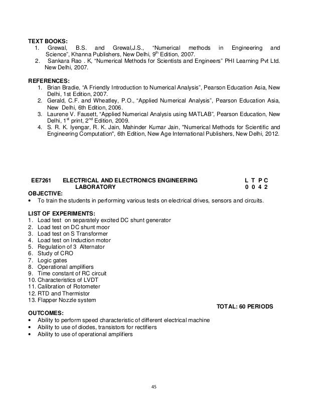 applied numerical analysis 6th edition gerald wheatley pdf
