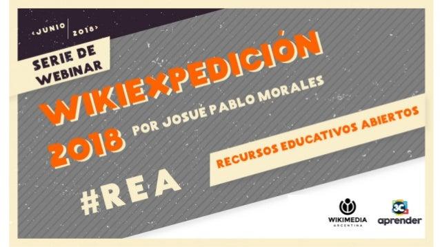 Wikiexpedici�n Sierra Gorda 2018 �Donde nace? Fuente:Sitios.itesm.mx.(2018).Semanai|Tecnol�gicodeMonterrey.[Recur...