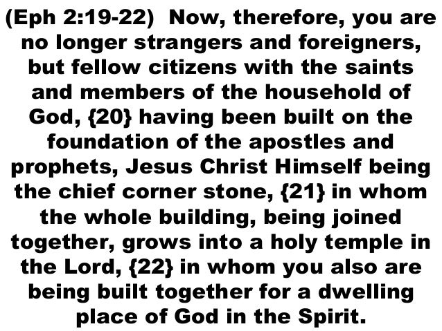 deterrents to church growth (1) Slide 2