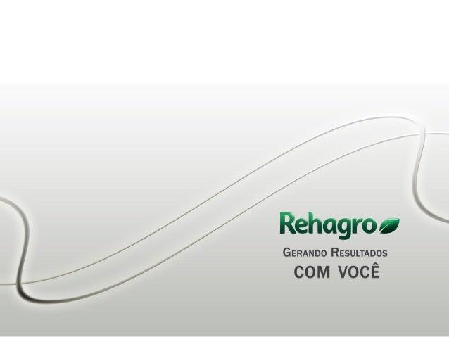 GERANDO RESULTADOSCOM   VOCÊ