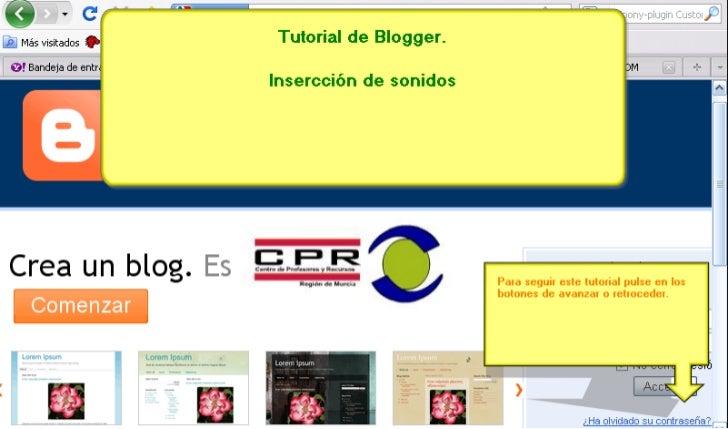 05 blogs-inserccion sonidos