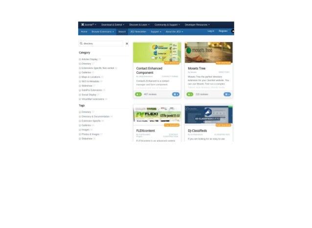 1. La búsqueda importa1. La búsqueda importa  Una búsqueda mala cuesta muy caro Los usuarios recuerdan las malas experie...
