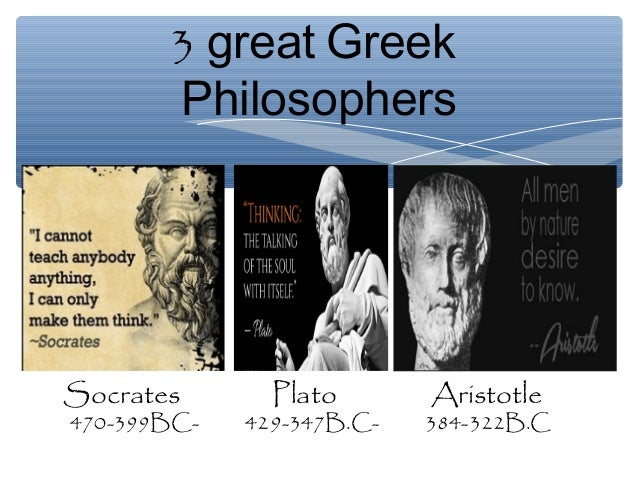 the great socrates essay Socrates, a great philosopher, was the center focus of plato during socrates' final days it was the previous dialogue of the seven that plato penned during this period which comprised of: theaetetus, euthyphro, apology, crito, statesman and sophist.