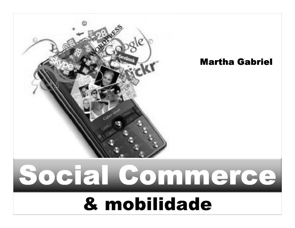 05 comercio social-marthagabriel