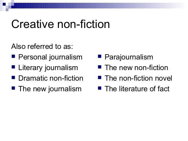essay story writing methods