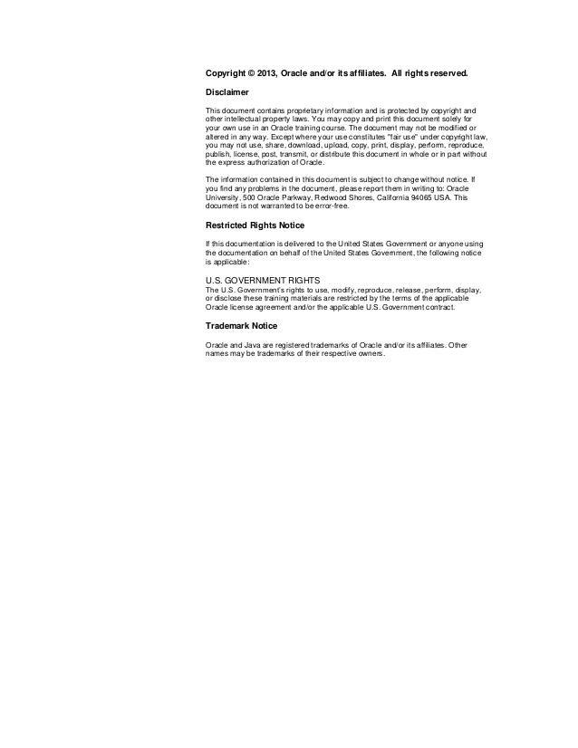05 Define Enterprise Structures