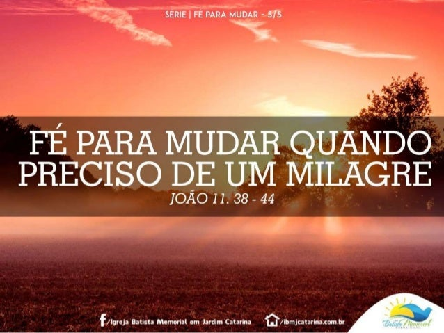 """""""Jesus, pois, movendo-se outra  vez muito em si mesmo, veio ao  sepulcro; e era uma caverna, e  tinha uma pedra posta sobr..."""