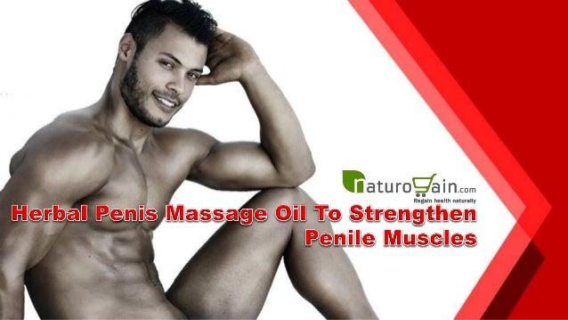 Große Penis-Massage Doppel-Blowjob-Cumshots