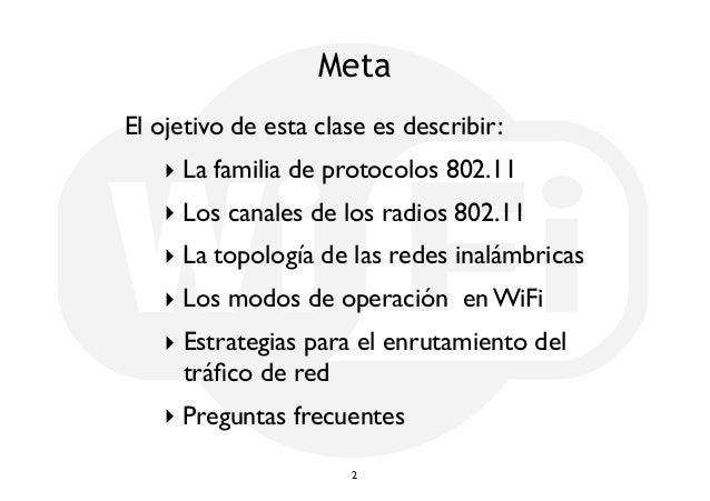 05 introduccion a-las_redes_wi_fi-es-v2.3 Slide 2