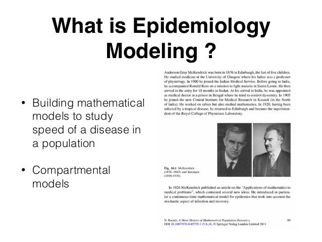 explicit composition constructs in dsls - the case of the epidemiolog…, Human Body