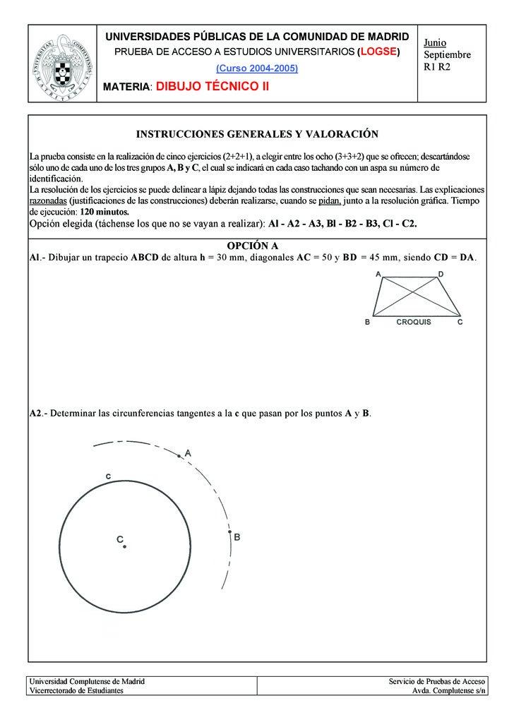 UNIVERSIDADES PÚBLICAS DE LA COMUNIDAD DE MADRID                                                                          ...