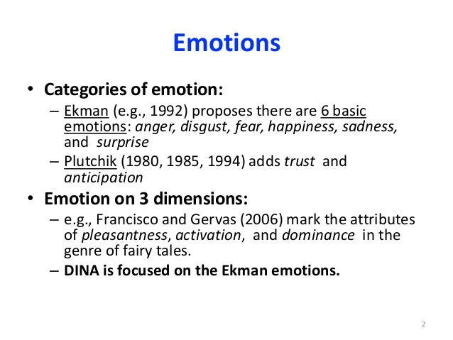 P05- DINA: A Multi-Dialect Dataset for Arabic Emotion Analysis