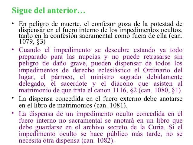 Matrimonio Catolico En Peligro De Muerte : Matrimonio en diapositivas