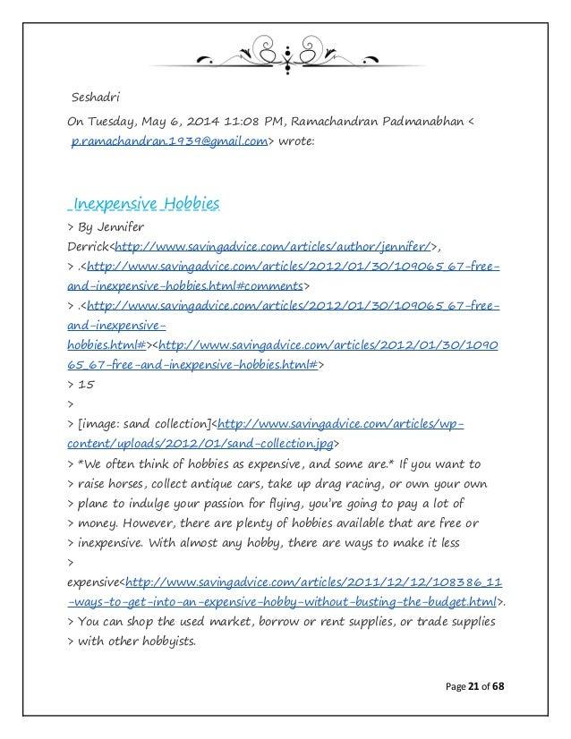 Durga saptashati path in sanskrit free download pdf