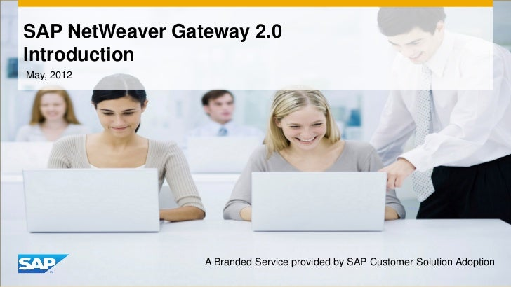 an introduction to sap netweaver Sap hana as the database, s/4 hana and then sap abap on hana for technical folks like us is one area which we need to keep ourselves abreast with.