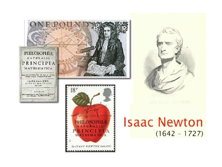 Alexander Pope        Nature and Nature's         laws       lay hid in night        God said, Let Newton       be!       ...