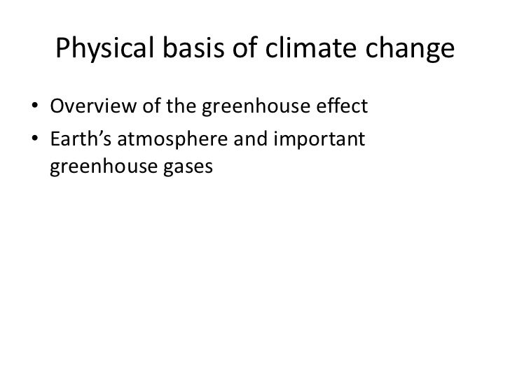 the importance of the greenhouse effect in the environment Greenhouse effect: greenhouse effect, a warming of earth's surface and troposphere (the lowest layer of the atmosphere) caused by the presence of water vapor.