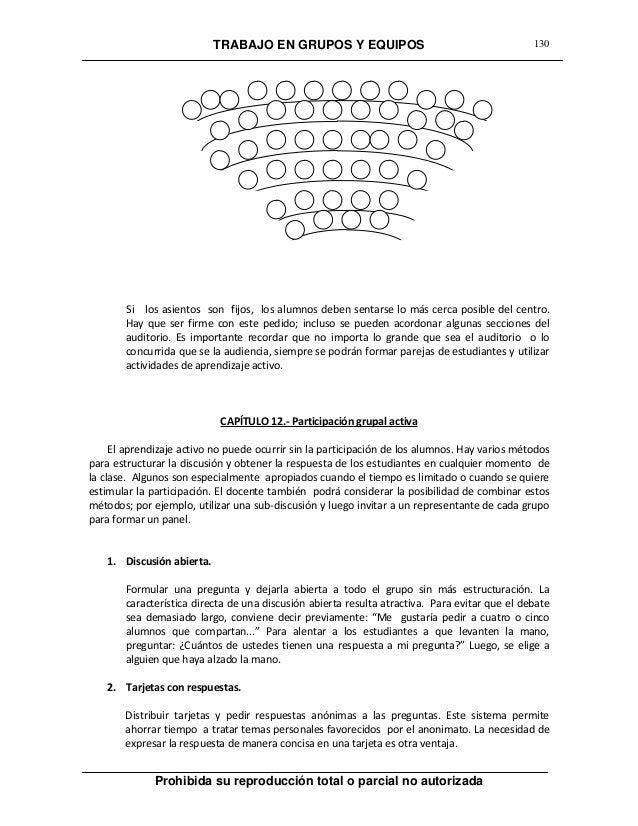 05 psicologatrabajogruposyequiposnomuchoquever-130714204038-phpapp01