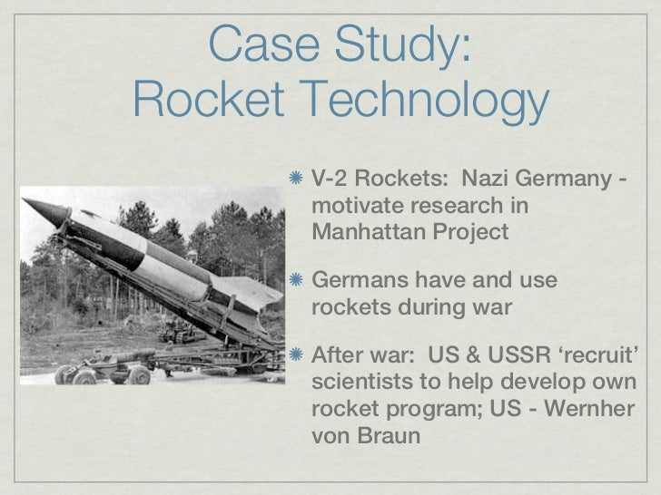 """an analysis of the space exploration and the space race during the cold war era The """"space race"""" was a cold war competition between the united states and the  soviet  when the soviets launched the world's first artificial satellite, sputnik i, in   agency responsible for aerospace research and the civilian space program."""