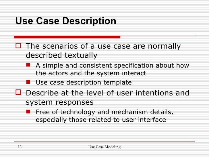 05 Use-Case-Modeling-1Mon