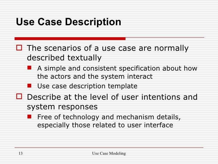 UseCaseModelingMon