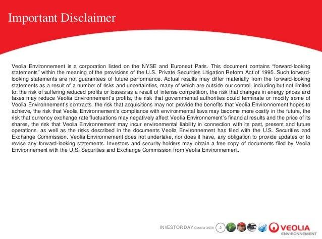 Gamuda Berhad (GMUAF) Quote & Summary Data