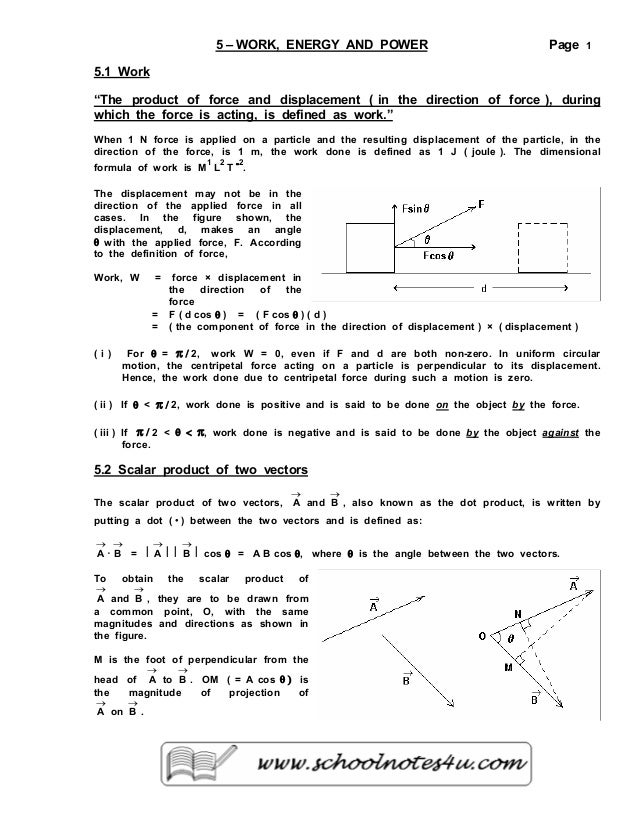 resonance notes iit jee pdf free