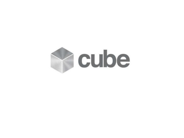 Cube is Salesforce for Point of SaleBuilding a point of sale is hard.We've done it. We've done it right. And we've done it...