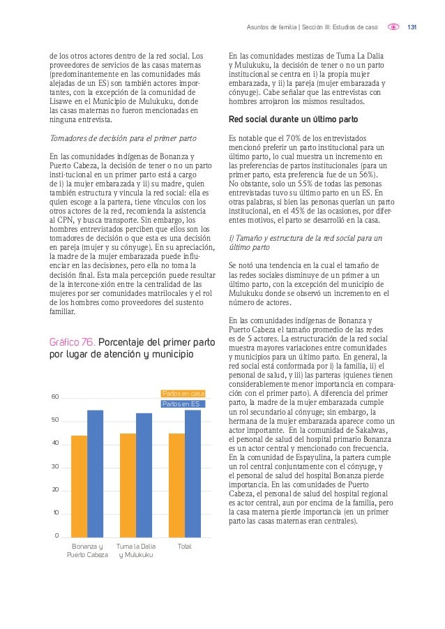 Asuntos-de-familia-Estudio-cualitativo-sobre-las-redes-sociales-durante-el-embarazo-y-parto-en-mesoamerica-Chiapas-Mexico-...
