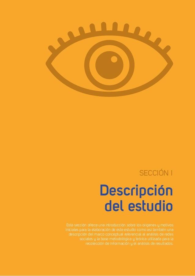 14Asuntos de familia | Sección I: Descripción del estudio Capítulo 1 Introducción La región de Mesoamérica ha mejorado sus...