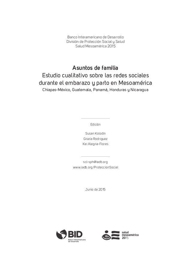 Catalogación en la fuente proporcionada por la Biblioteca Felipe Herrera del Banco Interamericano de Desarrollo Kolodin, S...