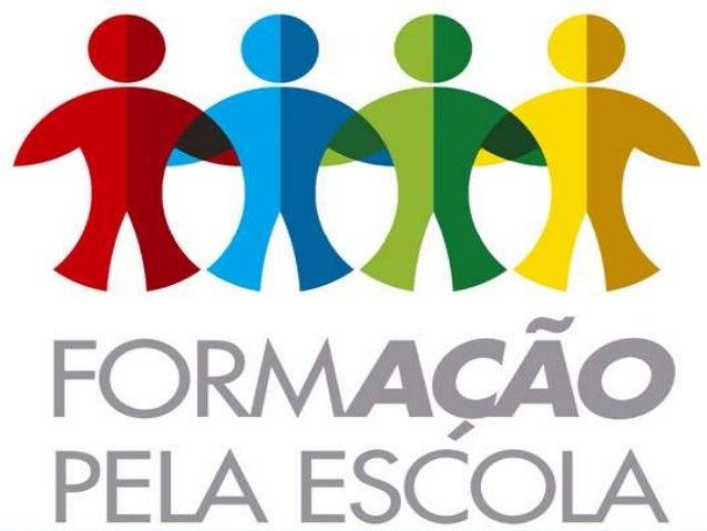 INSTITUTO FORMAR PARA A ESCOLA PROGRAMA FORMAÇÃO PELA ESCOLA COORDENAÇÃO PEDAGÓGICA ORIENTAÇÕES PARA A ELABORAÇÃO DO TRABA...