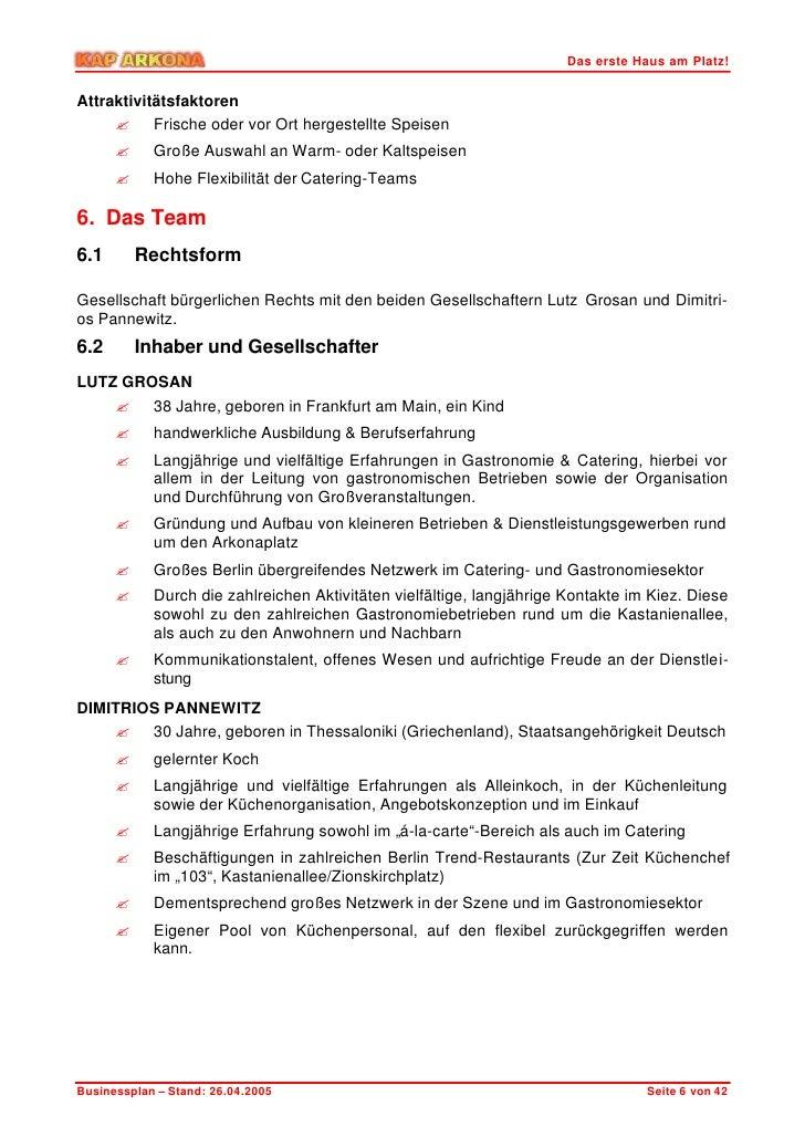 Das Osterwaldersche Business Model Canvas jetzt auch als Toolbox für das iPad