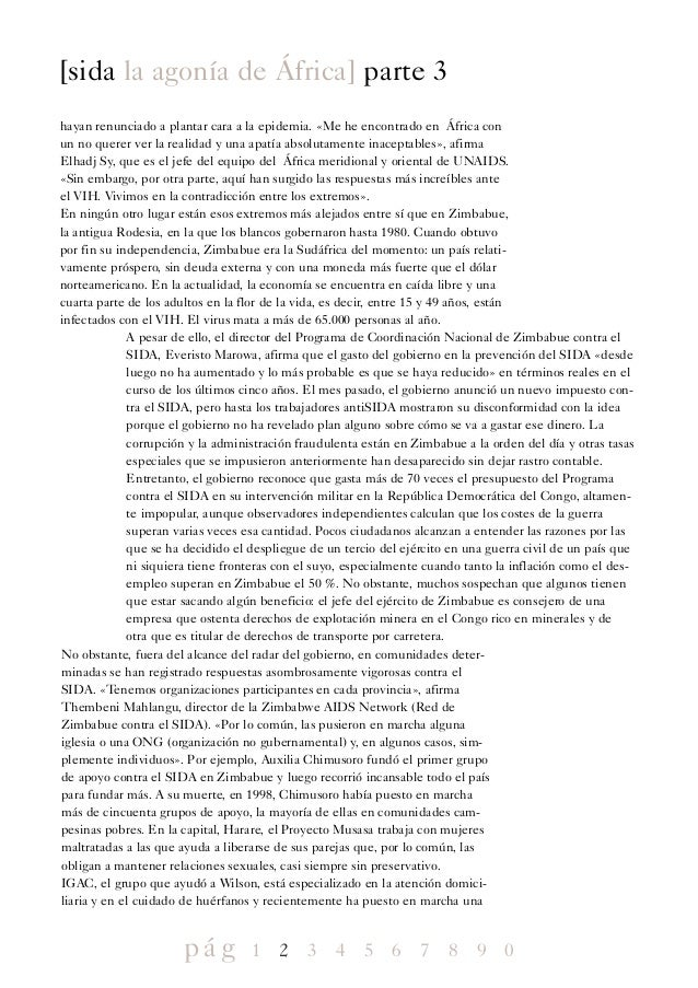05 08 04 sida la agonia de el africa mark schoofs www.gftaognosticaes…