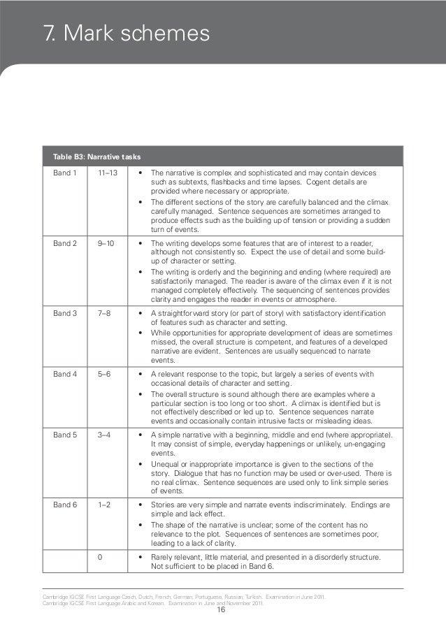 igcse biology notes 2017 pdf