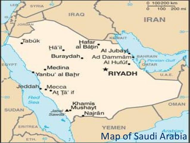 what time is it in saudi arabia