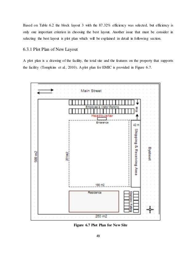 Ausgezeichnet 87 Was Ist Ein Diagramm Bild Inspirationen Ideen - Der ...