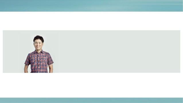 VUI on IoT Device Slide 2