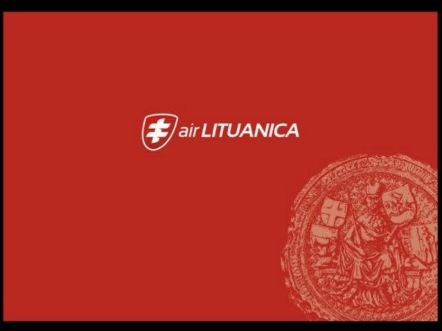 D l nacionalinio oro ve joė žė steigimo Vilnius 2014 Pristatymas skirtas: Lietuvos Respublikos Vyriausybės Strateginio pla...