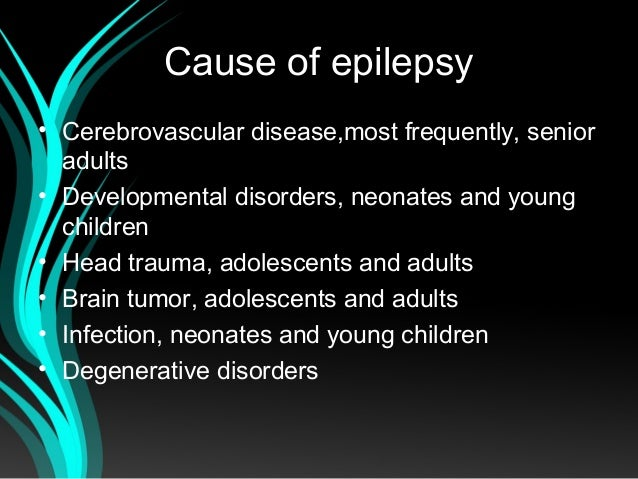 epilepsy a misunderstood brain disorder throughout history A history of suicide attempt is the strongest predictor of a future completed suicide   the neurological disorders depression inventory for epilepsy (nddi-e),.