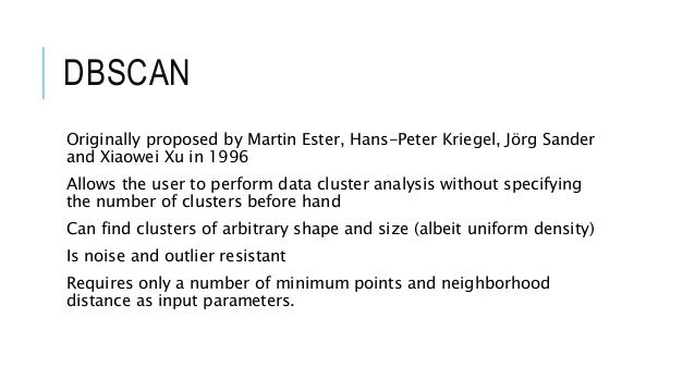 DBSCAN (2014_11_25 06_21_12 UTC) Slide 3