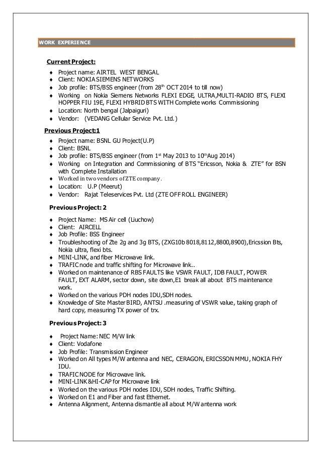 http put resume covering letter for freshers resume pta cover