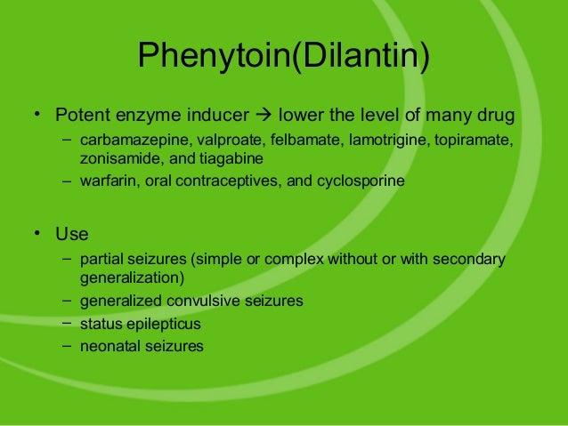 Dilantin Without Prescription