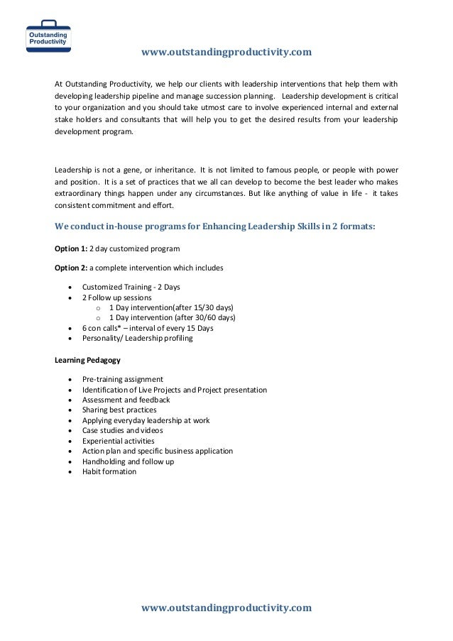 dissertations proquest thesis cost