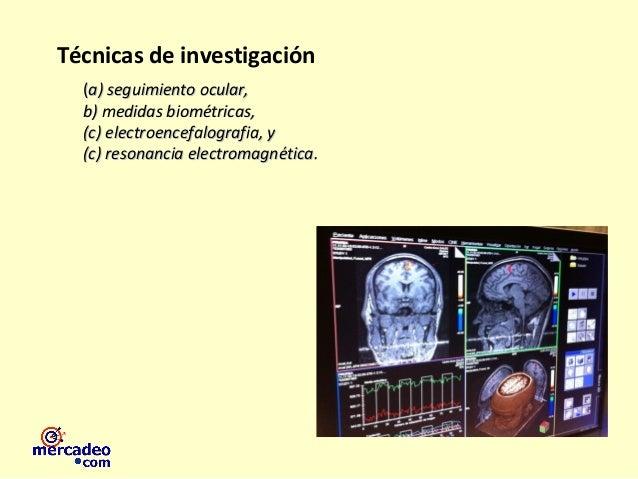 Neuroventas  Slide 2